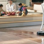 5 Best Robot Vacuum For Tile Floors Review and Buying Guide 2019