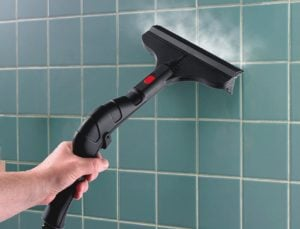 Best Steam Cleaner For Tile Floors And Grout Top 5 Reviews 2020