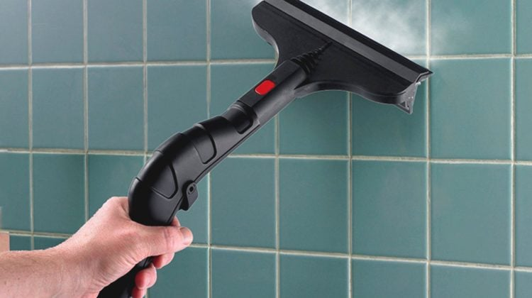 5 Best Steam Cleaner For Tile Floors And Grout 2019 – Top Rated Mop Reviews