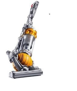 Dyson DC25 Ball All-Floors