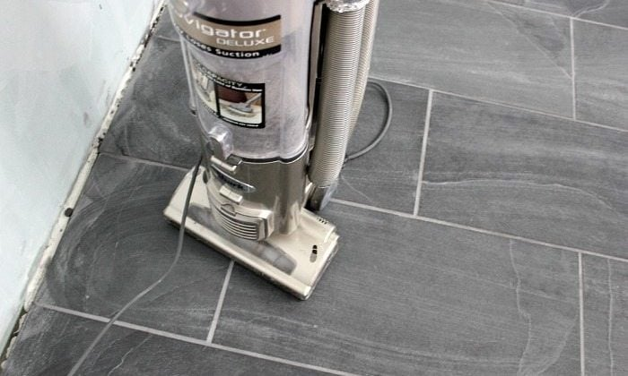 PickTheVacuum Best Vacuum Cleaners - Easiest way to mop tile floors