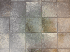 How to clean old tile floors Easily– ceramic, vinyl, Porcelain, wood, stone tile, marble