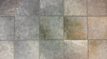 How to clean old tile floors Easily– ceramic, vinyl, Porcelain, wood, stone tile, marble