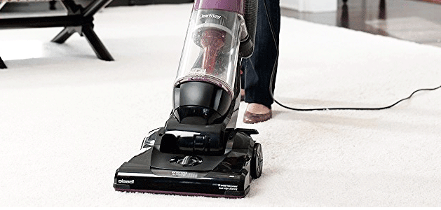 3 Best Vacuum for Tile Floors and Carpet Reviews and Buying Guide 2020