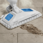 Best Mop for Ceramic Tile Floors 2019- Absolute Great Mops