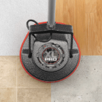 Best Machine to Clean Tile Floors and Grout Top 15 Reviews 2020