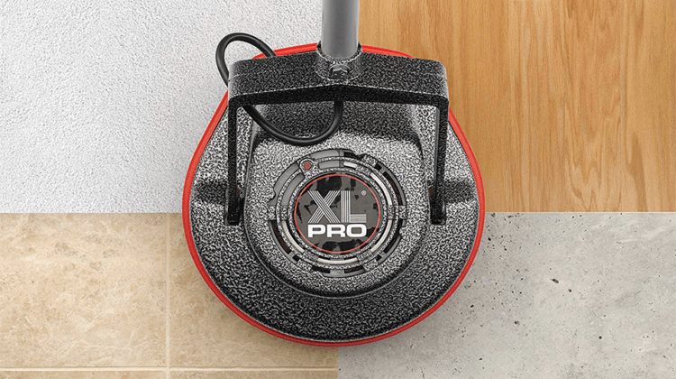 Best Machine to Clean Tile Floors and Grout 2020: Reviews and Best Prices