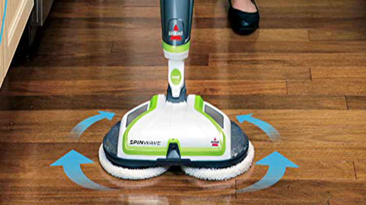 Best Spin Mop 2019 Reviews and A Definite Buying Guide