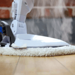 Best Steam Mop for Laminate Floors 2019: Reviews and Buying Guide