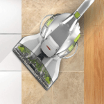 Best Mop for Tile Floors 2019, Top Mop Review in 6 Category