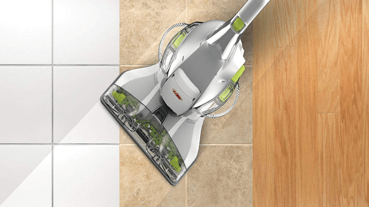 Best Mop for Tile Floors 2019, Top Steam Mop Review in 6 Category