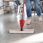 Best Mop for Scrubbing Floors 2019: Top Rated Scrubbing Mops Review