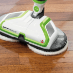 Top 7 Best Mop for Hardwood and Tile Floors Reviews 2019 Steam Cleaner