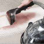Best Couch Steam Cleaner