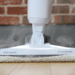 Best Electric Mop 2020- Guide and Reviews