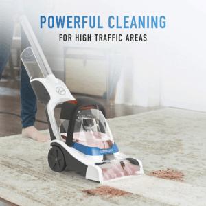 Best Carpet Steam Cleaner – Top 10 Reviews 2020