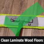 How to Clean Laminate Wood Floors Swiffer
