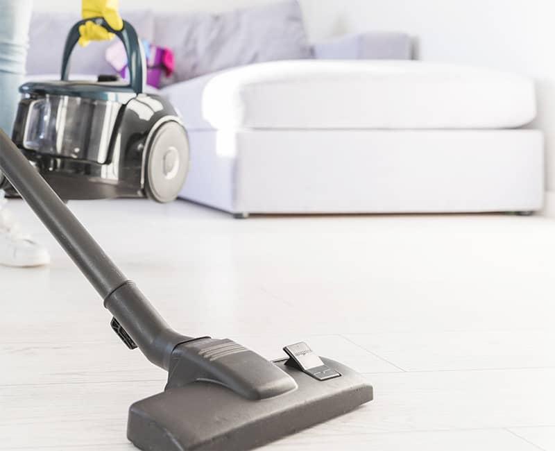 Things to Consider Before Buying Tile Floor Vacuum