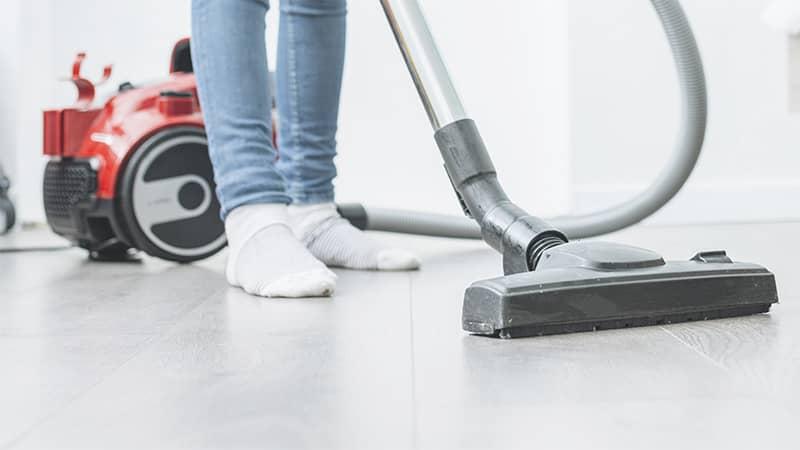 Top Vacuum for Tile Floors Reviews