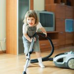 Top 10 Linoleum Floor Cleaner Machine Reviews in 2021