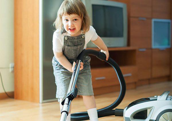 Best Linoleum Floor Cleaner Machine