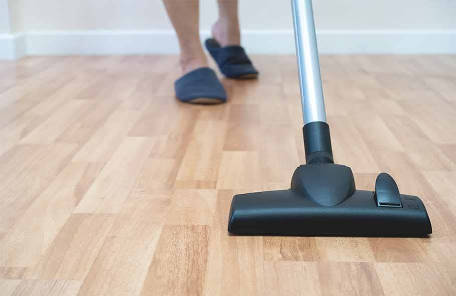 Buying Guide For A Hardwood Floor Cleaner Machine