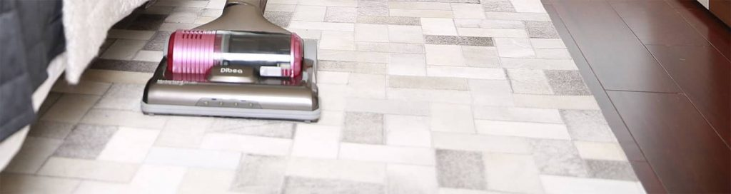 Best Cordless Vacuum for Hardwood and Carpet
