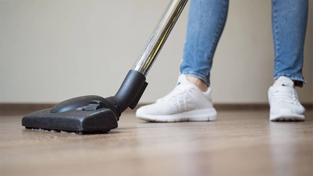 Best Cordless Vacuum for Pet Hair on Hardwood Floors