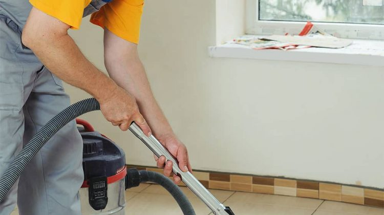 Best Grout Cleaning Machine