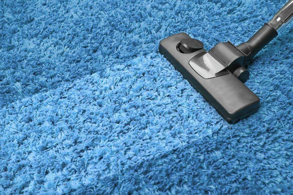 Best Vacuum For Vinyl Plank Floors and Carpet
