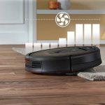 5 Best Vacuum for LifeProof Vinyl Plank Flooring Buying Guide 2021