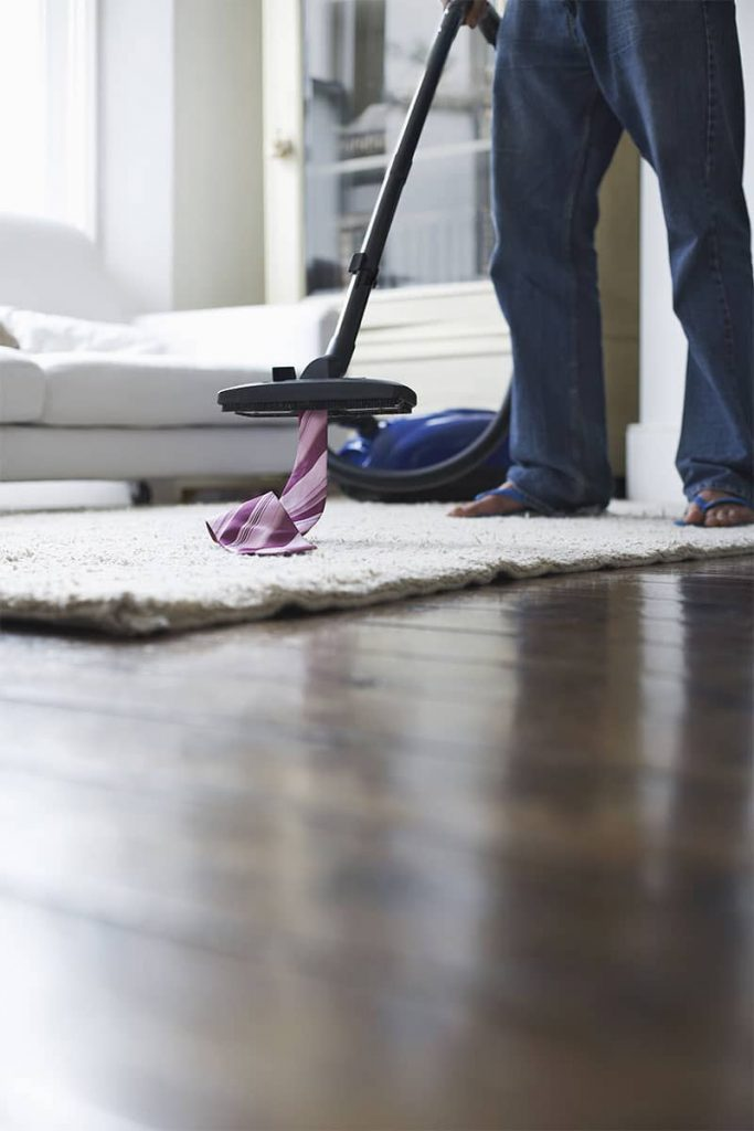 Best Vacuum for Pet Hair on Carpet and Hardwood Floors