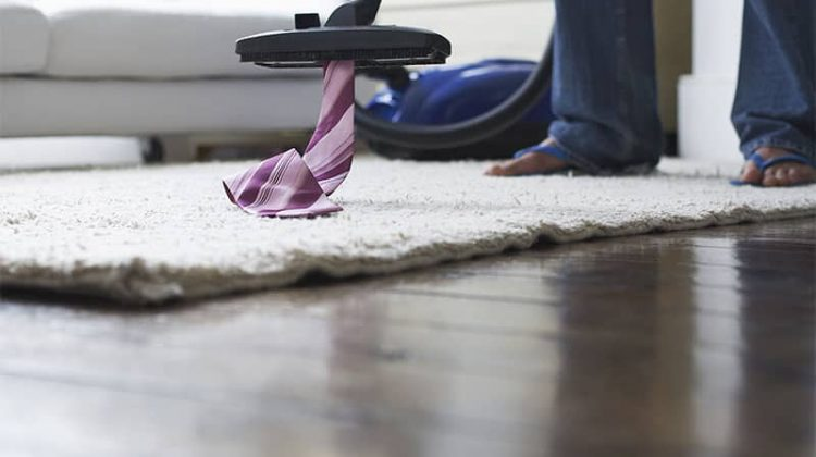 Best Vacuum for Pet Hair on Carpet and Hardwood Floors