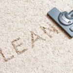 Can You Use a Carpet Cleaner On Tile Floors?