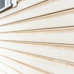 How to Remove Candle Wax from Vinyl Siding?